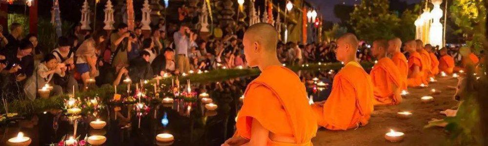 泰国佛牌极度危险
