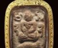 龙婆班佛历2460年神兽崇迪佛
