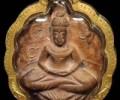 龙婆李菩提叶佛佛历2500年