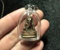 龙婆达姆佛历2549年战斗象神