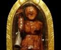 龙婆苏拉萨佛历2559年招财女神