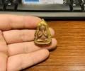 泰国龙婆通属必达佛佛历2493-2495年