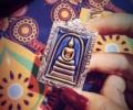 2555年崇迪泰南最厉害的寺庙所出
