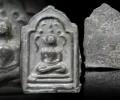 wat plub崇迪山卡拉春佛历2468年佛祖