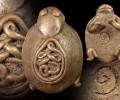 龙婆yim 佛历2470-2480 财龟